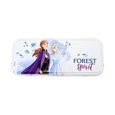 Disney Frozen Ii Forest Spirit Estuche