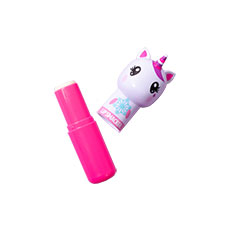 Lip Smacker Lippy Pals Unicornio Bálsamo Labial