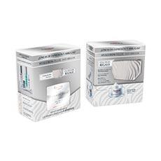 Eucerin Hyaluron Filler Crema de Día Piel Seca SPF15 50 Ml + Neceser