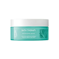 Biotherm Bath Therapy Revitalizing Blend Cream