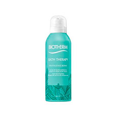 Biotherm Bath Therapy Revitalizing Blend Foam 200 ml