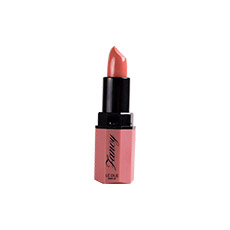 Le Due Fancy Shine Labial