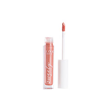 Le Due Sweety Lip Gloss