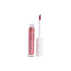 Le Due Sweety Lip Gloss