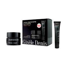Gisèle Denis Perfect Skin Estuche 2 piezas