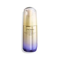 Shiseido Vital Perfection Uplifting And Firming Day Emulsion