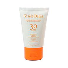 Gisèle Denis Ligne Solaire Protector Facial Antiedad