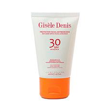 Gisèle Denis Ligne Solaire Protector Facial Anti Manchas