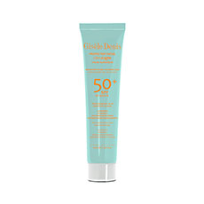 Gisèle Denis Ligne Solaire Protector Facial UltraLight SPF50