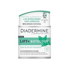 Diadermine Lift+ Botology Antiedad Crema De Día 50 ml
