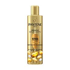 Pantene Pro-V Miracle Shampoo Repara & Protege 270 ml