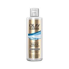 Olay Cleanse Agua Micelar Todo Tipo de Piel 237 ml