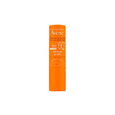 Avène Protector Labial SPF50+ 3 G