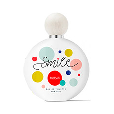 Boboli Smile Eau de Toilette 100 ml