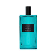 Victorio & Lucchino Azul Capri Edición Limitada