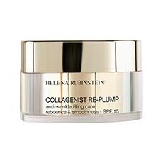 Helena Rubinstein Collagenist Re-Plump Cream de Día Piel Seca 50 ml