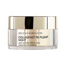 Helena Rubinstein Collagenist Re-Plump Cream de Noche 50 ml