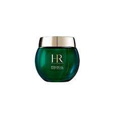 Helena Rubinstein Powercell Skinmunity Night Cream 50 ml