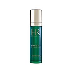 Helena Rubinstein Powercell Skinmunity Emulsion 50 ml