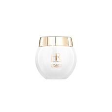 Helena Rubinstein Re-Plasty Age Recovery Face Wrap Cream 50 ml