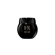 Helena Rubinstein Re-Plasty Age Recovery Night Face Cream 50 ml