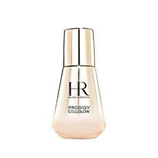 Helena Rubinstein Prodigy Cellglow Glorify Skin Tint