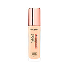 Bourjois Always 24h Foundation