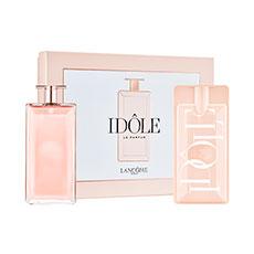 Lancôme Idôle Estuche Eau de Parfum 75 ml + Funda