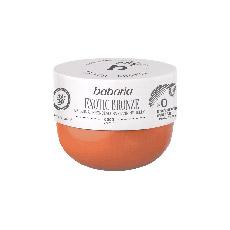 Babaria Gelatina Bronceadora de Coco Exotic Bronze SPF0 300ml