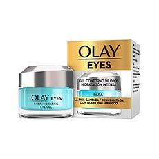 Olay Eyes Deep Hydrating Gel 15 ml