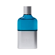 Tous 1920 The Origin para Hombre Eau de Toilette 100 ml