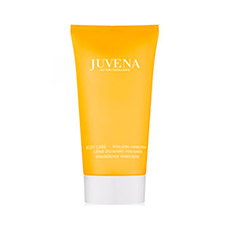 Juvena Body Care Vitalizing Hand Cream 150 ml