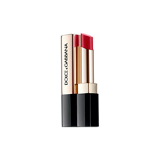 Dolce & Gabbana Miss Silicy Colour And Care Lipstick