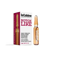 La Cabine Botox Like Ampolla 2 ml