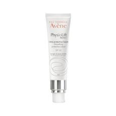 Avène Physiolift Protect Crema Alisadora SPF30 30 Ml