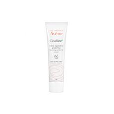 Avène Cicalfate Crema Reparadora 15 ml