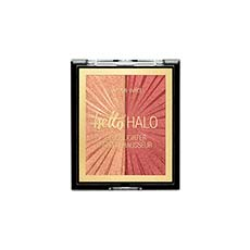 Wet n Wild MegaGlo Blushlighter