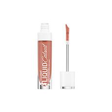 Wet n Wild MegaLast Liquid Catsuit Hi-Shine Lipstick Labial Líquido