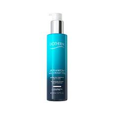 Biotherm Life PLankton Creamy Peel Peelling Facial 150 ml