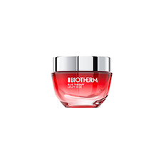 Biotherm Blue Therapy Red Algae Uplift Day Rich 50 Ml