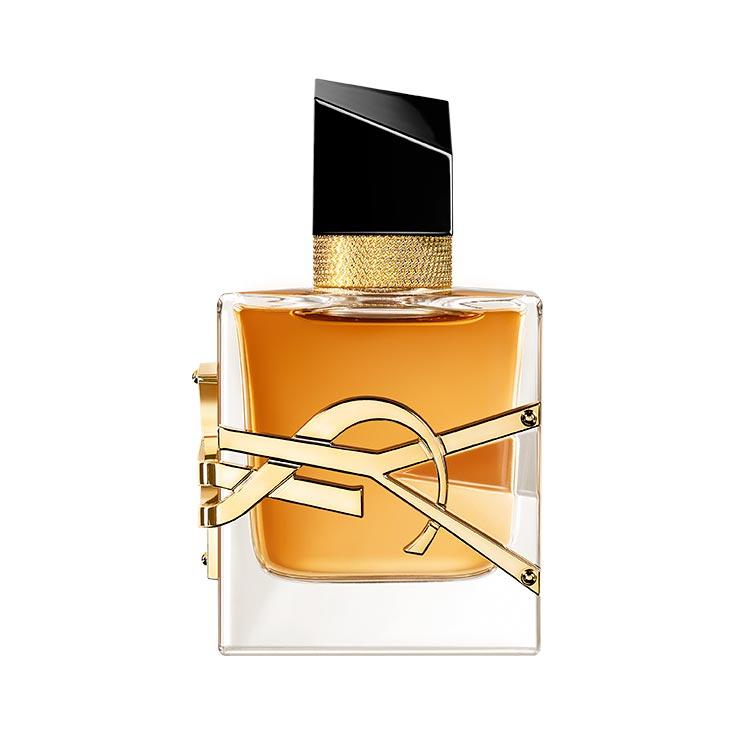 Yves Saint Laurent Libre Intense EDP Perfume de Mujer