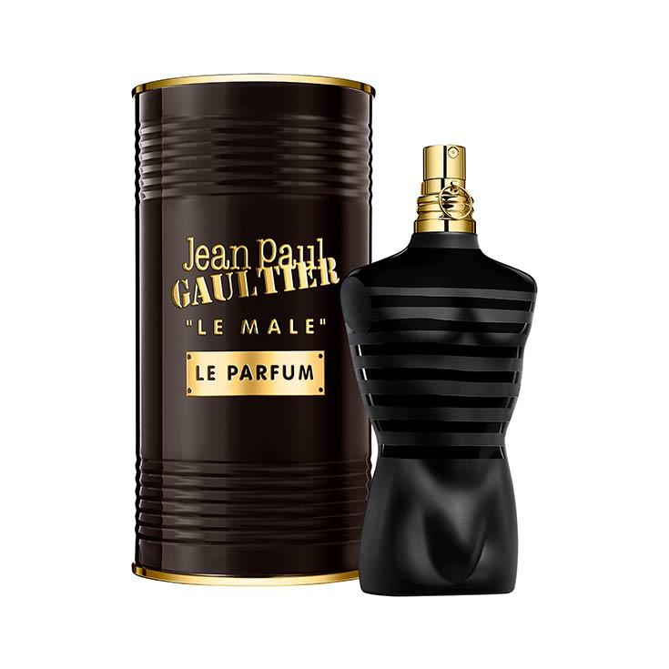 Jean Paul Gaultier Le Male Eau de Parfum Pour Homme