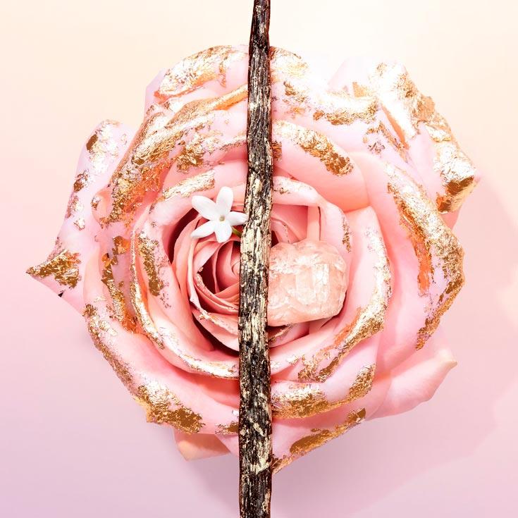 Lancôme Idôle L´Intense Eau de Parfum