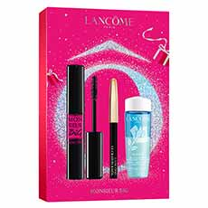Lancôme Monsieur Big Set 3 Piezas