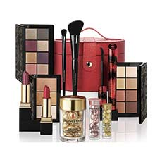 Elizabeth Arden BlockBuster Set de Maquillaje