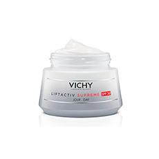 Vichy Liftactiv Supreme SPF30 Corrector Antiarrugas 50 ml
