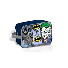 Batman Neceser Baño