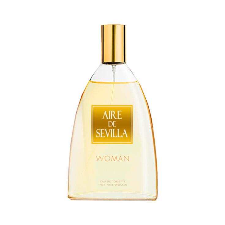 Aire de Sevilla Woman 150 ml