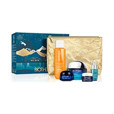 Biotherm Blue Therapy Accelerated Estuche 6 Piezas