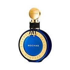 Rochas Byzance Eau de Parfum 90 ml